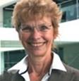 Randi Markussen, Associate Professor PhD (Aarhus University) - randi_markussen